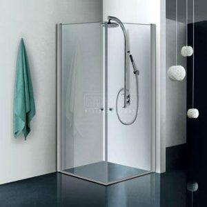 חבילת מקלחון בהתאמה אישית לחדר אמבטיה כולל התקנה