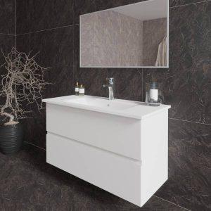 ארון אמבטיה אפוקסי דגם הרדוף