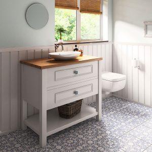 ארון אמבטיה אפוקסי דגם דפנה