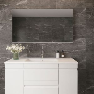 ארון אמבטיה אפוקסי דגם גלאון