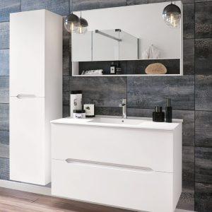 ארון אמבטיה אפוקסי דגם חניתה