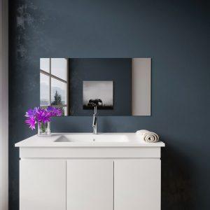 ארון אמבטיה אפוקסי דגם הראל