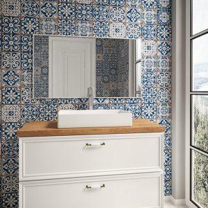 ארון אמבטיה אפוקסי דגם כרמים