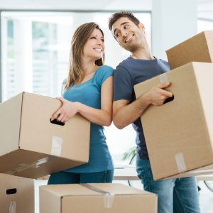 חבילת שיפוץ דירה לדיירי 'מחיר למשתכן'