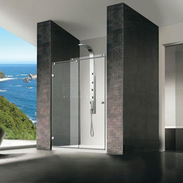 מקלחון מעוצב 918 בהתאמה אישית
