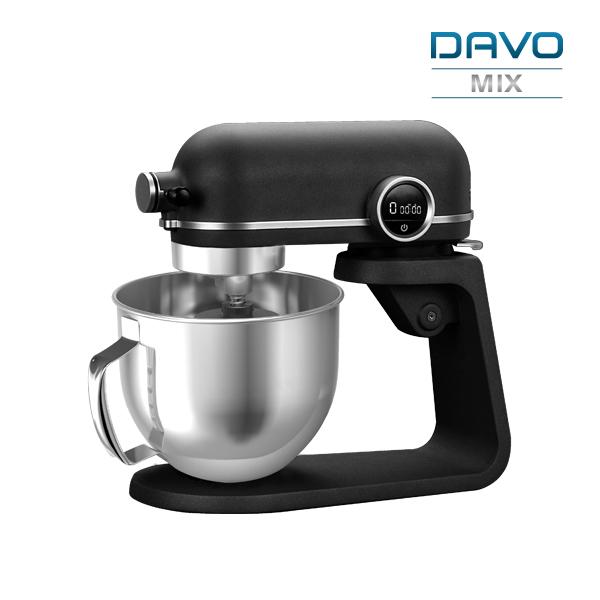 מיקסר מקצועי DAVO MIX 5230