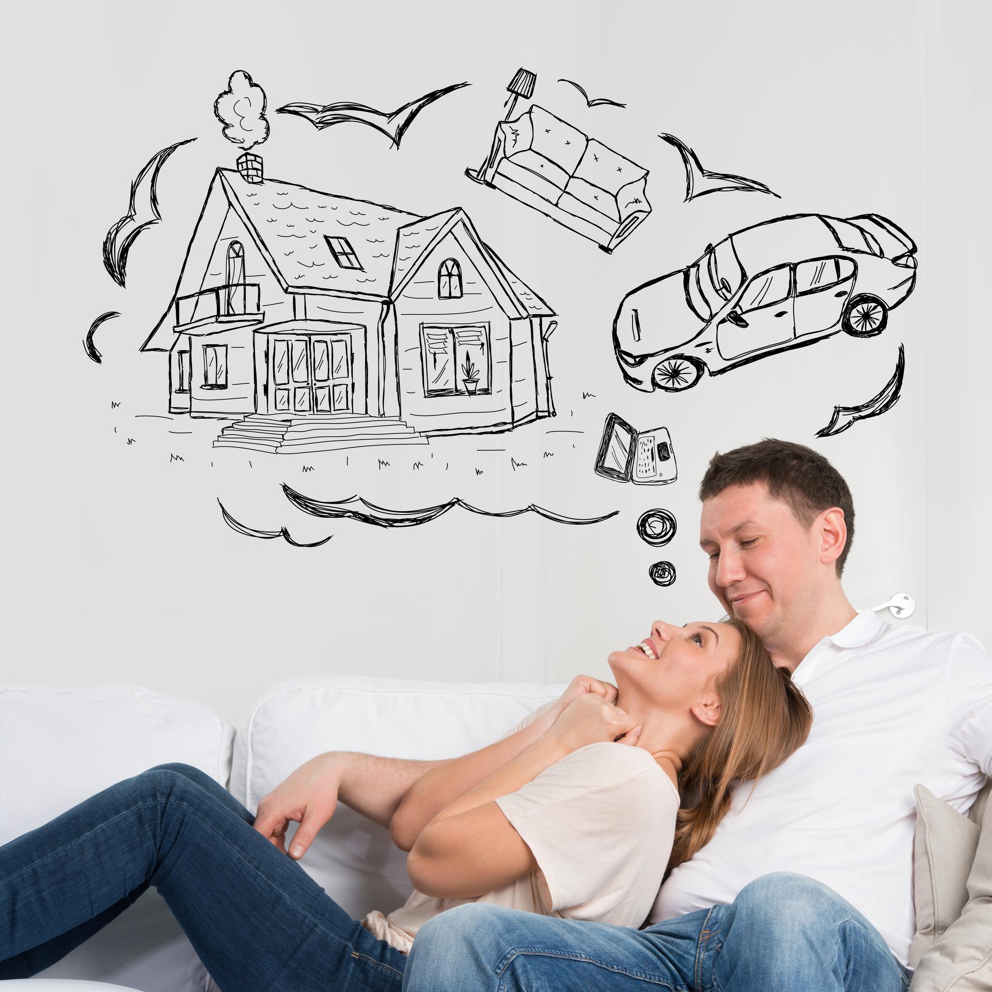 יעוץ משכנתאות למשכנתא רווחית ובטוחה עם סוגרים הכל לדירה