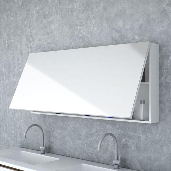 קלפה פורמייקה לחדר אמבטיה