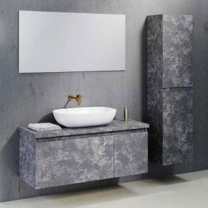ארונות אמבטיה מודרניים, ארונות אמבטיה תלוייים, ארונות אמבטיה יוקרתיים