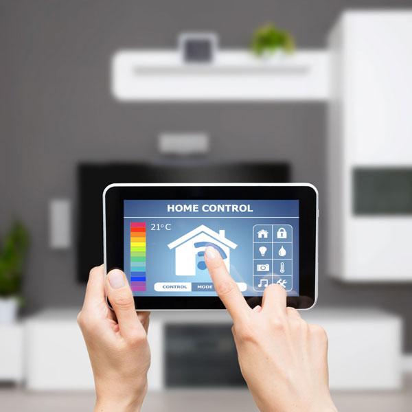 שובר הטבה בסך 150 ₪ ברכישת מערכת בית חכם WiFi כולל התקנה!