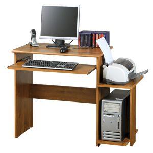 שולחן מחשב שימושי במיוחד