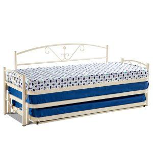 מיטה משולשת דגם ארז
