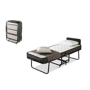 מיטה מתקפלת דגם אודיה 80X190