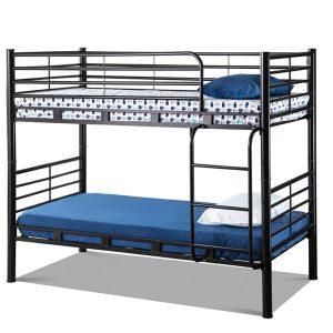 מיטה קומותיים דגם חושן