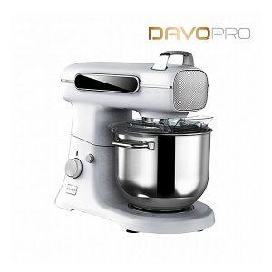 מיקסר מקצועי DAVO PRO 5750