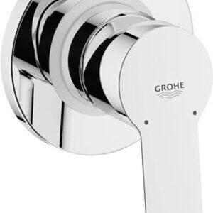 GROHE אינטרפוץ 3 דרך דגם 29040000