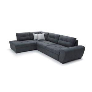 מערכת ישיבה איכותית לסלון תוצרת איטליה דגם 4