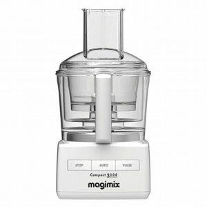 מעבד מזון Magimix C3200WB/RB