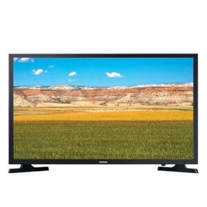 טלוויזיה SAMSUNG 32 אינץ' UE32T5300