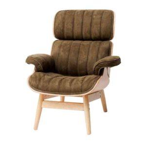 כורסא NORDIC ירוק