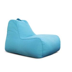 כסא פוך לגינה דגם בורגון – מגוון צבעים